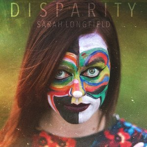 Image for 'Disparity'