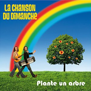Image pour 'Plante Un Arbre'