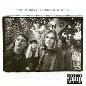Image for '(Rotten Apples) The Smashing Pumpkins Greatest Hits'