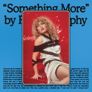Imagem de 'Something More'