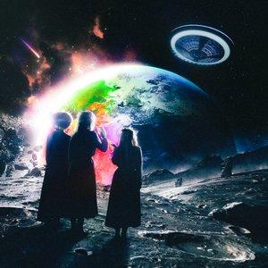 Image for 'Eternal Atake'