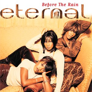 Image for 'Before The Rain'
