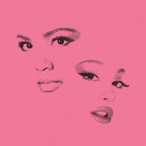 Imagen de 'Good As Hell (feat. Ariana Grande) [Remix]'