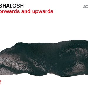 Image for 'Onwards and Upwards'