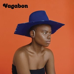 Image for 'Vagabon'