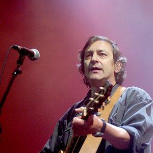 Image for 'Jorge Palma'