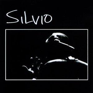 Imagen de 'SILVIO'