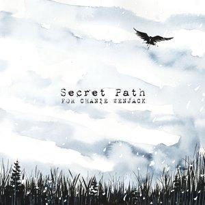 Image for 'Secret Path'