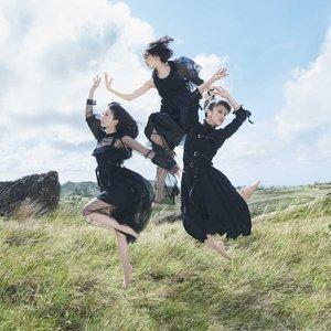 'Perfume'の画像
