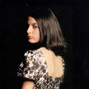 Bild für 'June Tabor'