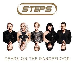Image for 'Tears On The Dancefloor'