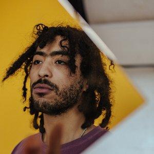 Image for 'R.A.P. Ferreira'