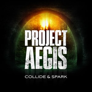 Image for 'Project Aegis'