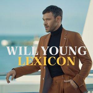 Image for 'Lexicon'