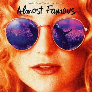 Imagen de 'Almost Famous'