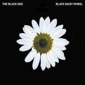 Изображение для 'Black Daisy Wheel'