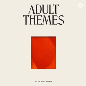 Image for 'Adult Themes'