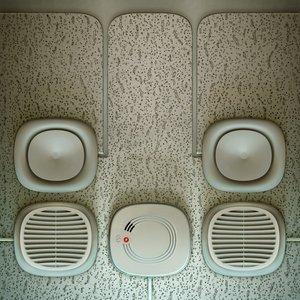 Image for 'Transmission Suite'