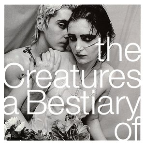 Image for 'A Bestiary Of'