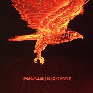 Image for 'Blood Eagle'