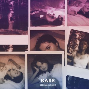 Image for 'Rare (Japanese Edition)'