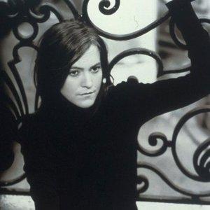 Image for 'Keren Ann'