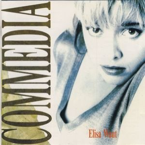 Zdjęcia dla 'Commedia'