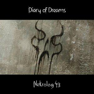 Изображение для 'Nekrolog 43'