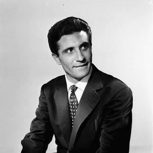 Image for 'Gilbert Bécaud'
