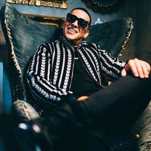 Imagen de 'Daddy Yankee'