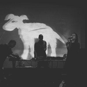 Image for 'Порез на Собаке'