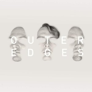 Image for 'Outer Edges'