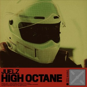 Image for 'High Octane'