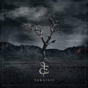Image for 'Tarassis'
