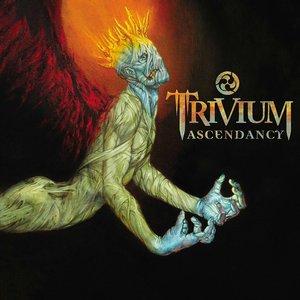 Imagen de 'Ascendancy'