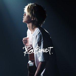 Image for 'ReNBRANDT'