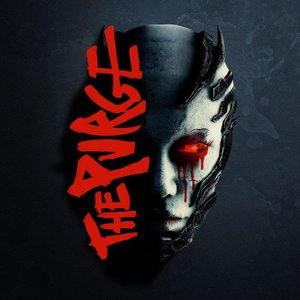 Image for 'The Purge'