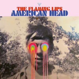 Image for 'American Head'
