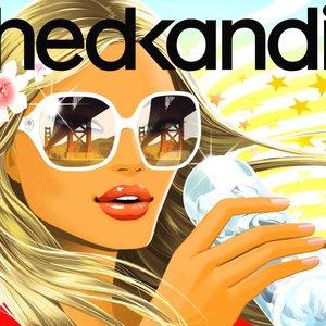 Image for 'Hed Kandi'