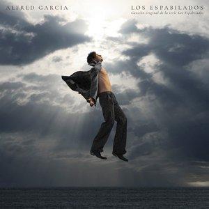 """Imagen de 'Los Espabilados (Canción Original De La Serie """"Los Espabilados"""")'"""