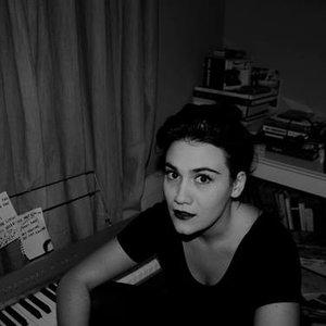 Image for 'Nadine Shah'