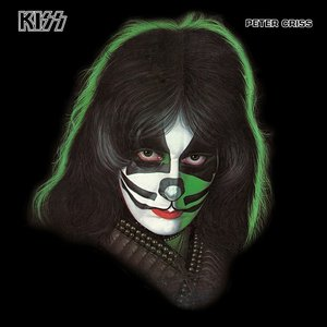 Image for 'Peter Criss'