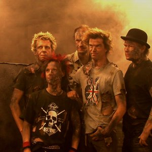 Image for 'Die Toten Hosen'