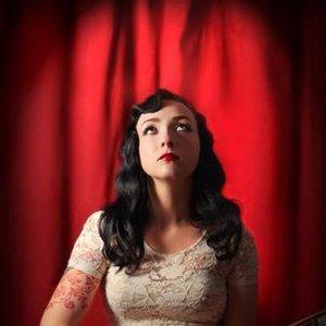 Image for 'Rachel Brooke'