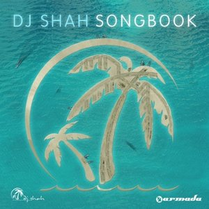 Image for 'Songbook'