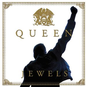 Image for 'QUEEN JEWELS'