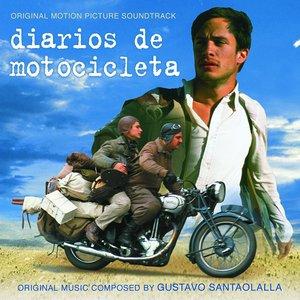 Image for 'Diarios De Motocicleta'