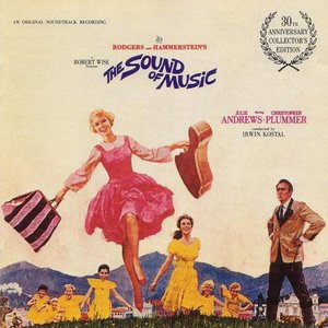 Image for 'The Sound of Music - The Collector's Edition'