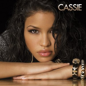 Image for 'Cassie'