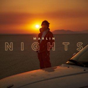 'Nights' için resim